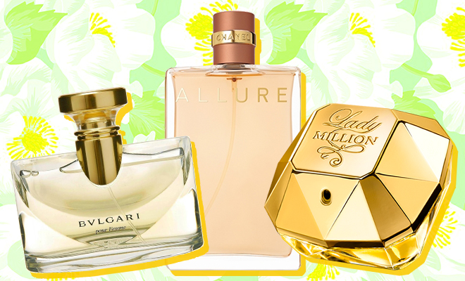 fav-perfumes_hauterfly