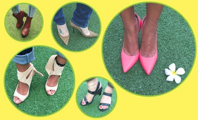 Fave Shoes_Hauterfly