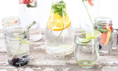 Infused-Water-Featured_Hauterfly