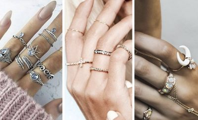 Stacking rings_Featured_Hauterfly