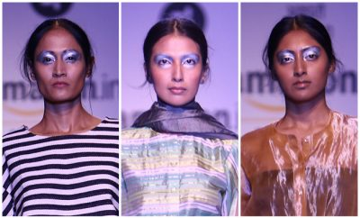 featured_beauty_aifw day 3_Featured