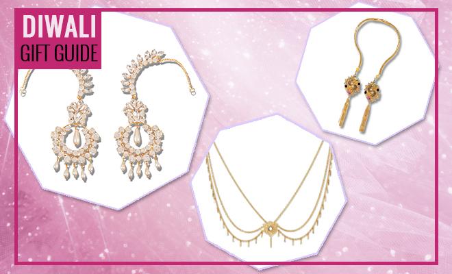 festive jewellery_featured_Hauterfly-1