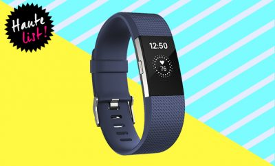 Fitbit-Wristband_Hauterfly