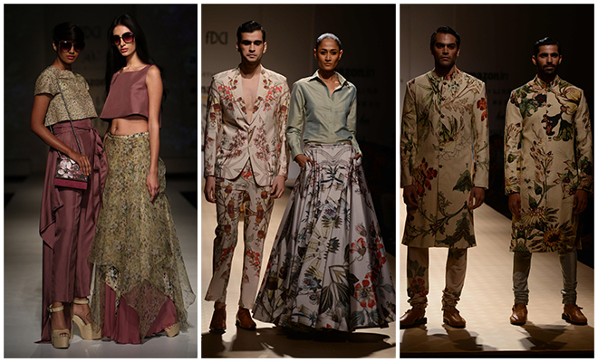 AIFW DAY 3_FLORALS_HAUTERFLY