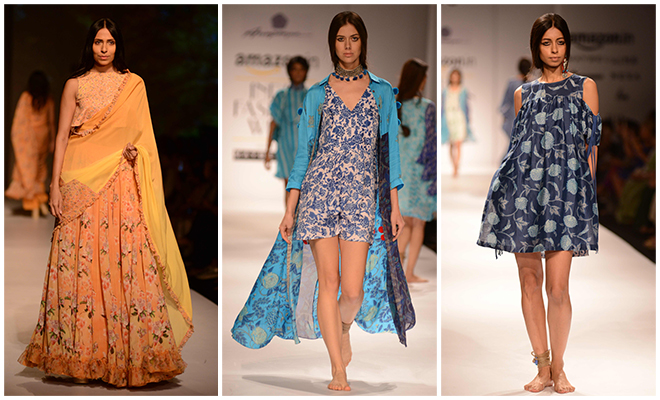 AIFW_FLORALS_HAUTERFLY