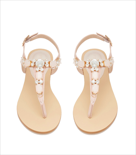 forever-new- flats_Hauterfly