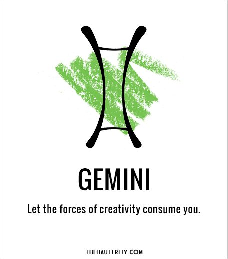 gemini_Horoscope_Hauterfly