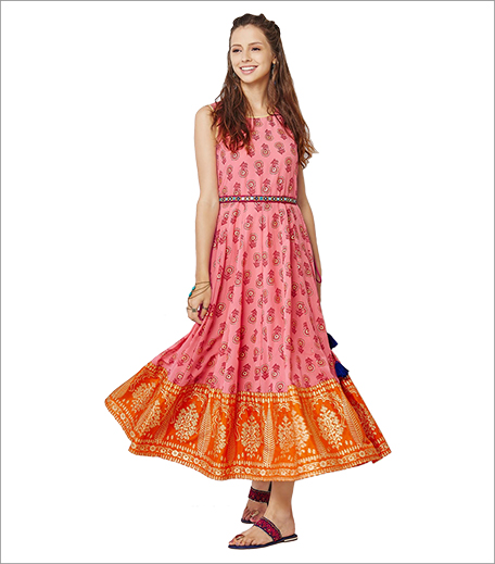 global-desi-floral-print-kurta_hauterfly