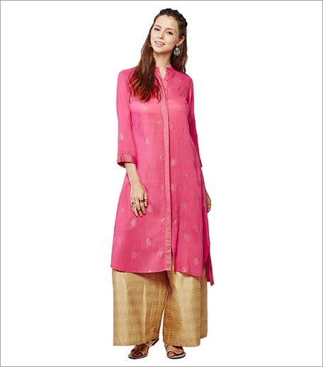 global-desi-kurta_hauterfly