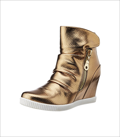 golden-boots_Suhani Pittie_Hauterfly