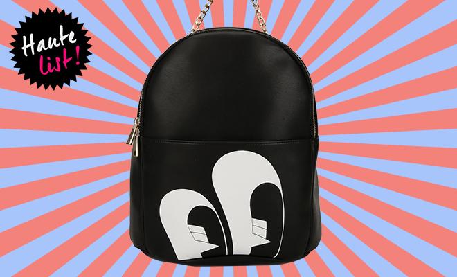 hattie-x-koovs-applique-backpack_hauterfly
