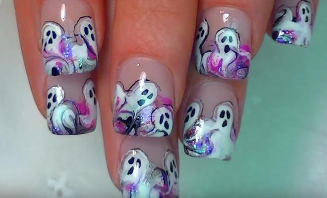 diy-halloween-mani