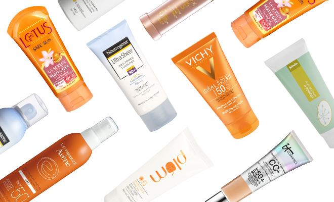 hautepicks-sunscreens