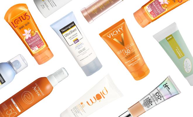 hautepicks-sunscreens