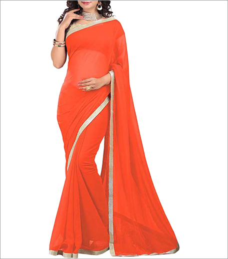 hautepicks-ethnic-sari_Hauterfly
