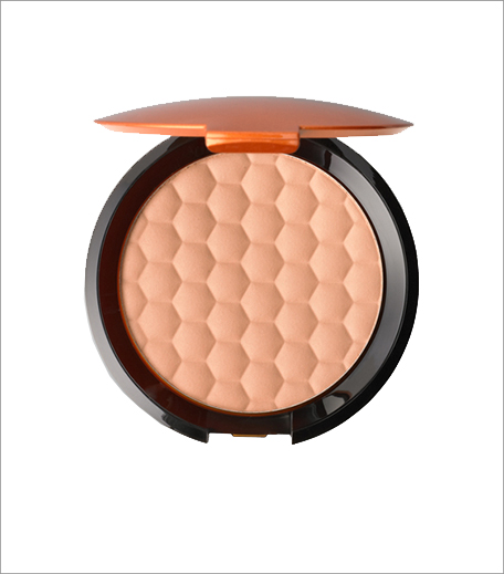 honey_bronze_bronzing_powder-2