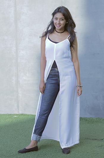 Tatiana Dias_Fave Clothing_Hauterfly