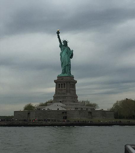 shipra arora-new york-hauterfly