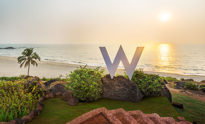 Hotel W Goa Featured_Hauterfly