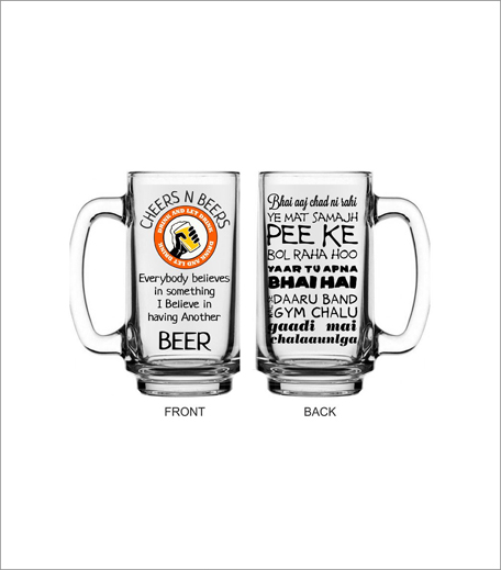 Beer Mug_Hauterfly