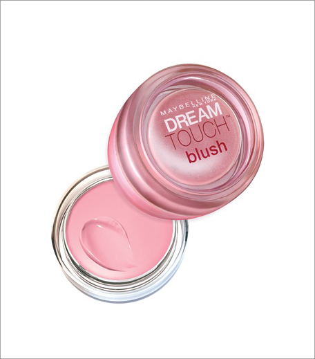 Maybelline Dream Touch_Hauterfly