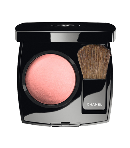 Chanel Joues Powdered Blush_Hauterfly