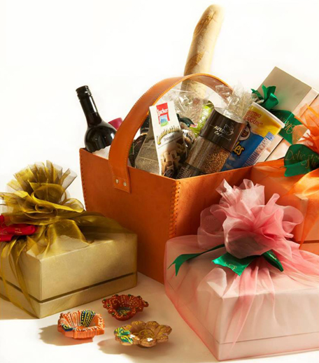 The Oberoi Diwali hamper_Hauterfly