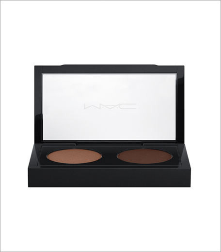 MAC Sculpt Brow_Hauterfly