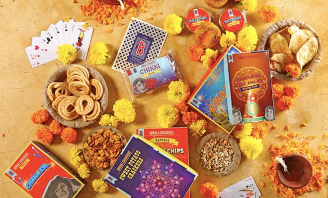 Bombay Canteen Diwali Hamper_Hauterfly