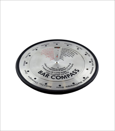 Bar World Recipe Compass_Hauterfly