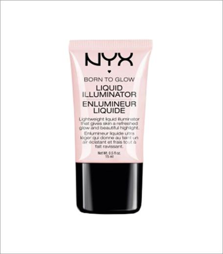 Strobing_NYX Liquid illuminator_Hauterfly