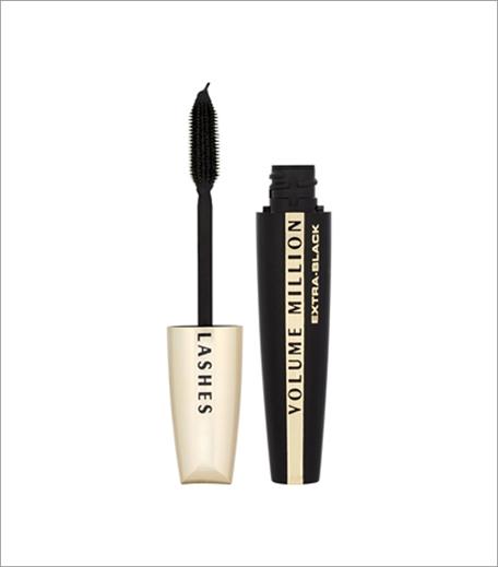 L'Oréal Volume Million Lashes Mascara