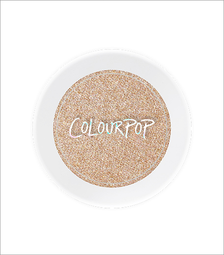 Strobing_ColourPop Wisp_Hauterfly