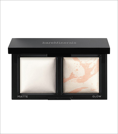 Strobing_Bare Minerals_Hauterfly