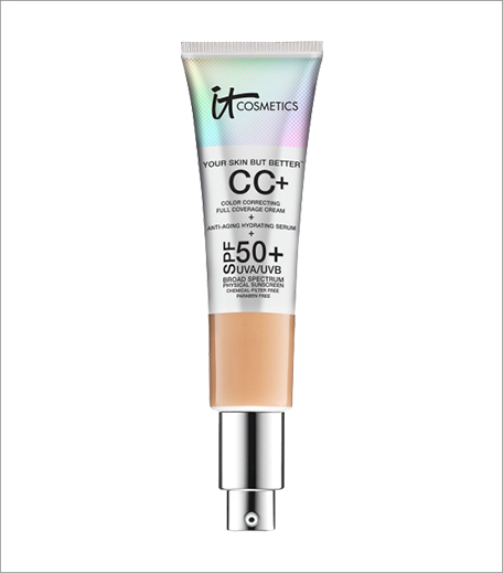 it-cosmetics-cc-cream-sunscreen-hauterfly