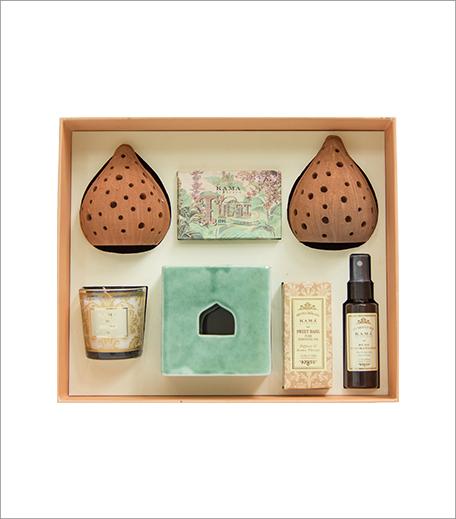kama-ayurveda-diwali-gift-box_hauterfly-2