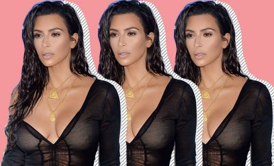 kim-k-makeup_featured_hauterfly