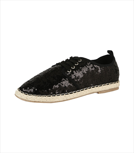 koovs-sequinned-lace-ups_Hauterfly