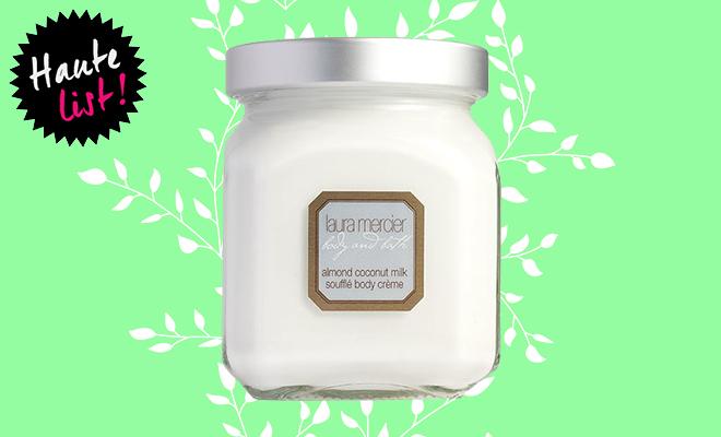 laura-mercier-almond-coconut-milk-souffle_hauterfly