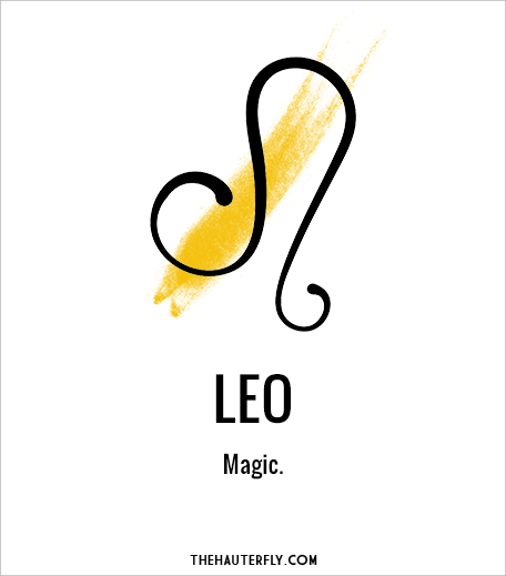 leo_Horoscope_Hauterfly