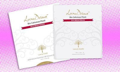luxa-derma-review_featured_hauterfly