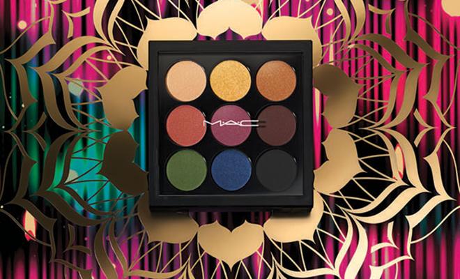 mac-light-festival-eyes-palette2_hauterfly-2