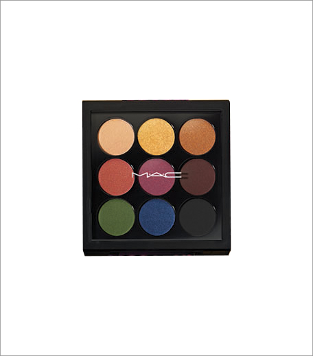 mac-light-festival-eyes-palette2_inpost_hauterfly
