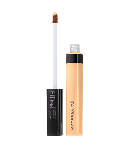 maybelline-concealer-fit-me-medium-Kim K_Hauterfly