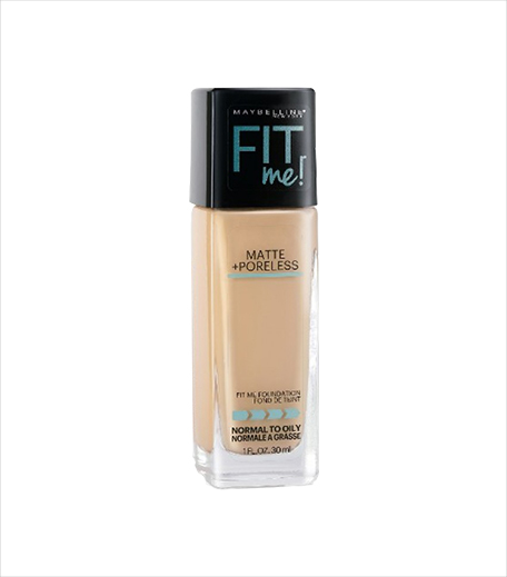 maybelline-new-york-fit-me-matte-poreless-foundation_hauterfly-2