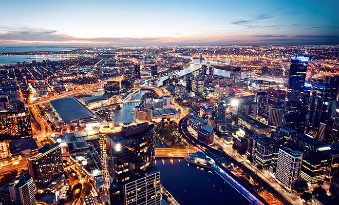 melbourne dream destination_Hauterfly