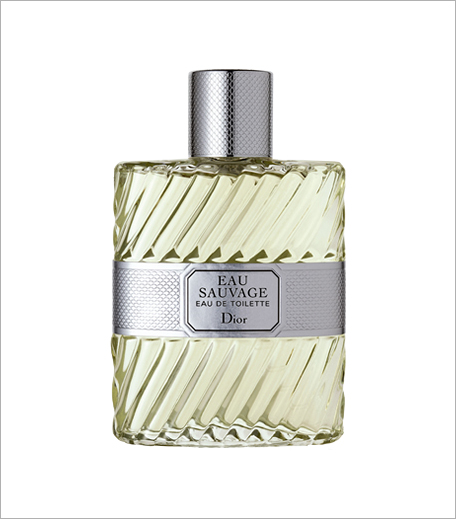 mens-dior-eau-sauvage-edt_Hauterfly