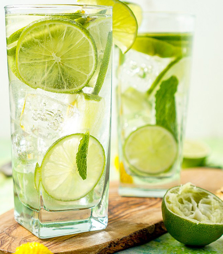 mojito-water-flavored-water_Hauterfly