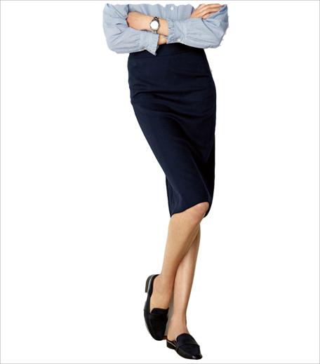 next-skirt
