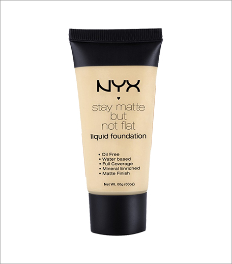 NYX Foundation_Hauterfly